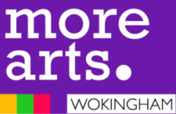 More Arts Wokingham